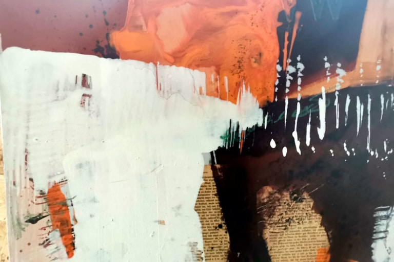 Acrylmalkurs-Carmen-Daldoss-4