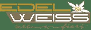 blumen-edelweiss-logo-it