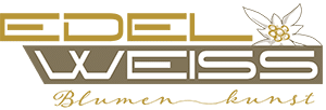 blumen-edelweiss-logo