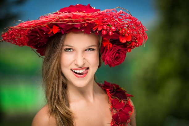 florales-model-fotoshooting-06