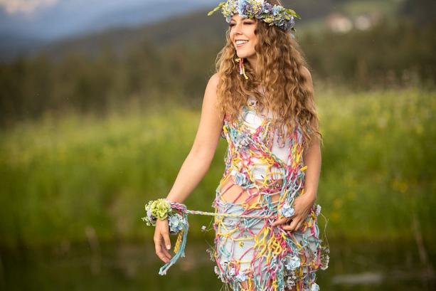 florales-model-fotoshooting-10