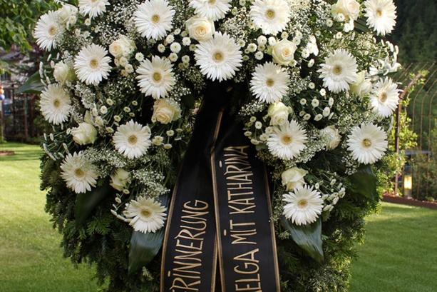 Fiori funebri & decorazione per tombe-02