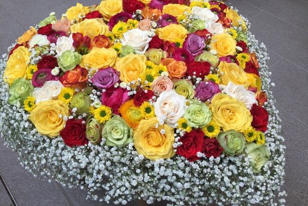 Fiori funebri & decorazione per tombe-03