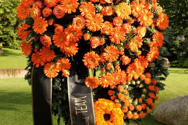 Fiori funebri & decorazione per tombe-06