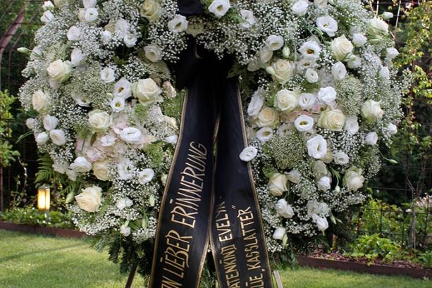 Fiori funebri & decorazione per tombe-08