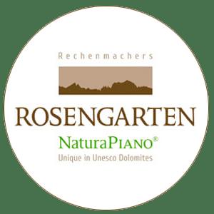 Roman Rechenmacher