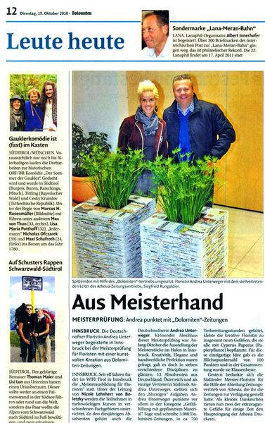 comunicati-stampa-blumen-edelweiss-01