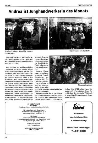 comunicati-stampa-blumen-edelweiss-03