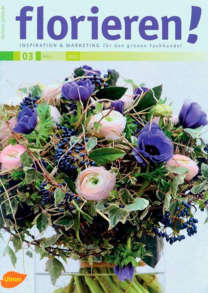 comunicati-stampa-blumen-edelweiss-07